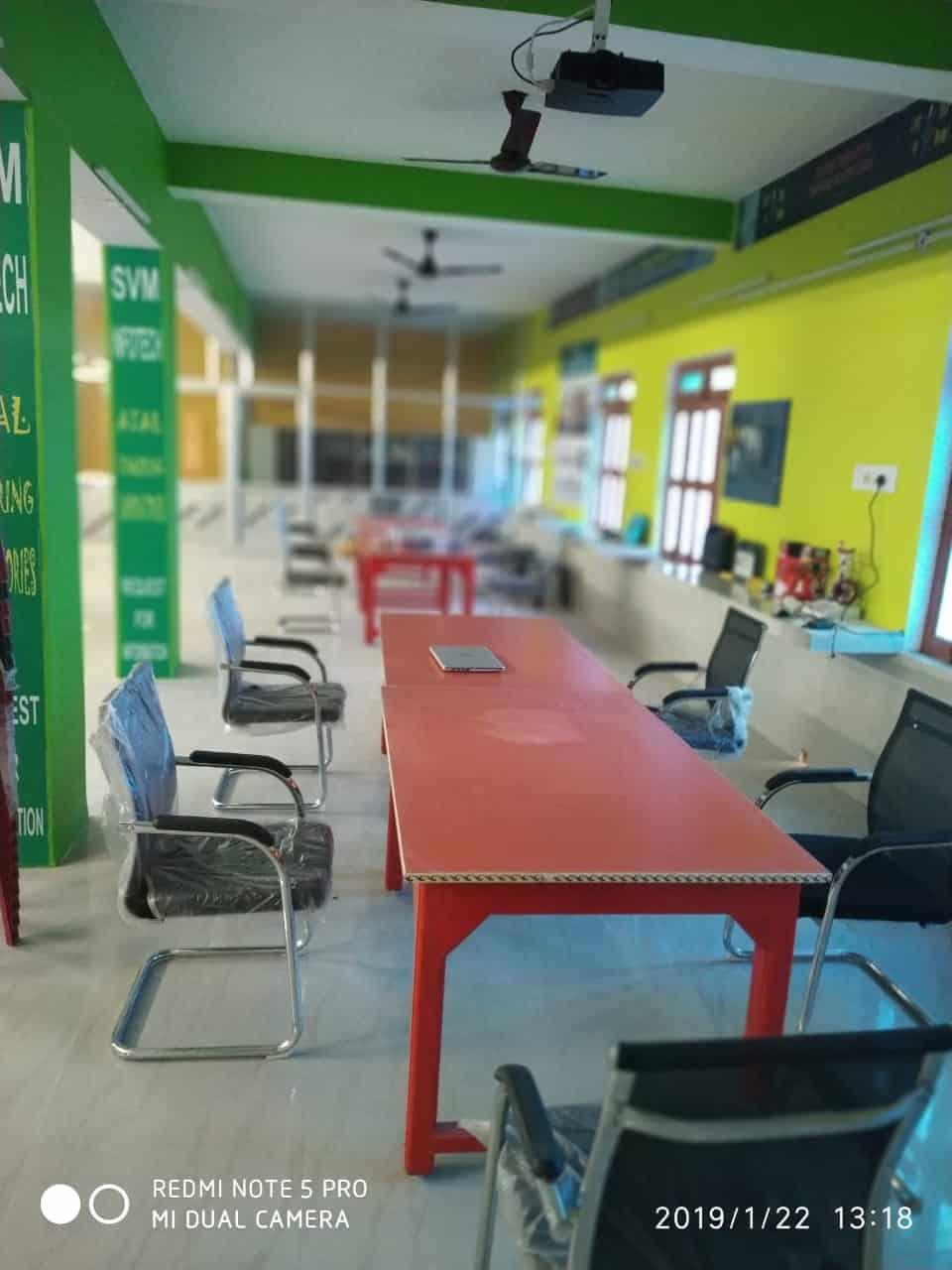 Atal Tinkering Labs | STEMROBO Technologies Pvt  Ltd